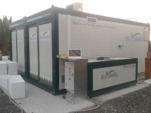biostalis_hydroponics_fodder